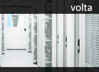 Volta Central London Data Centre