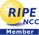 EX Networks Limited - Express Hosting UK - Member of RIPE